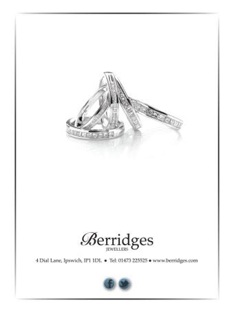 berridges_ad
