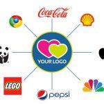 iconic-logos