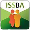 issba-app-small
