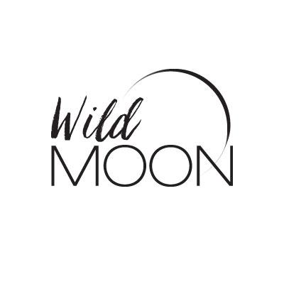 Wild Moon Logo