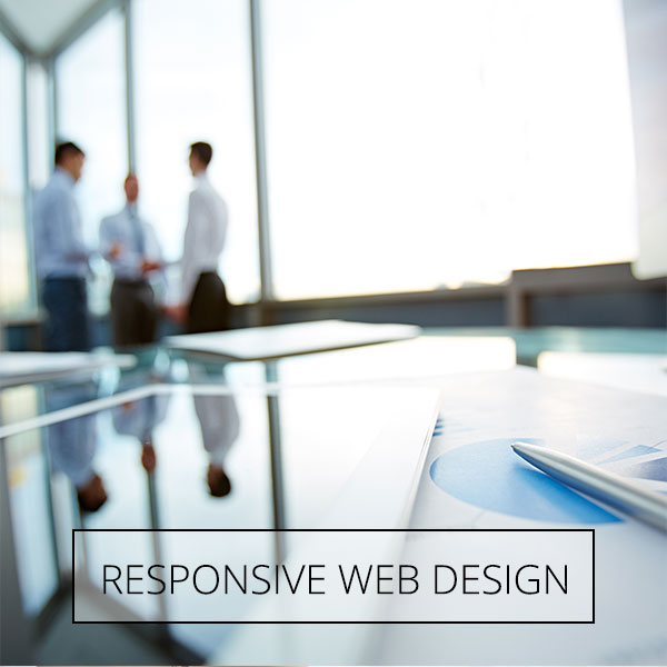 innate-management-web-design