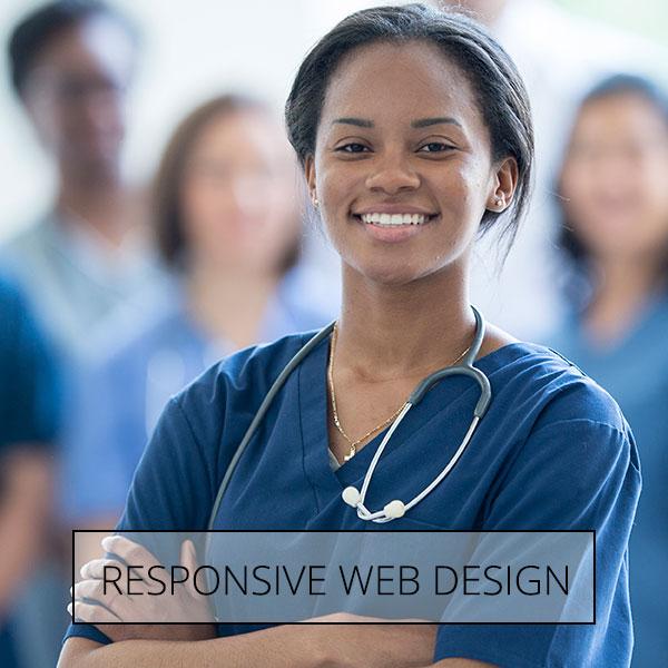 locums4care-web-design