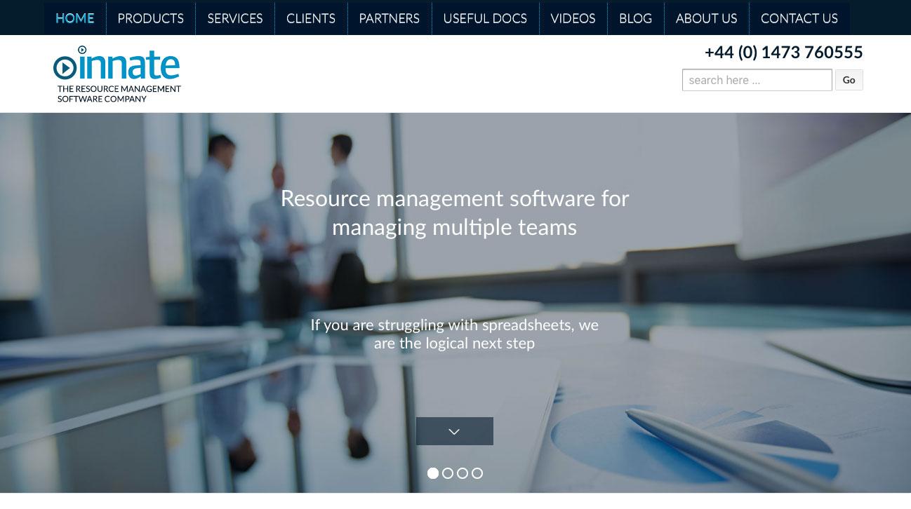 successful-website