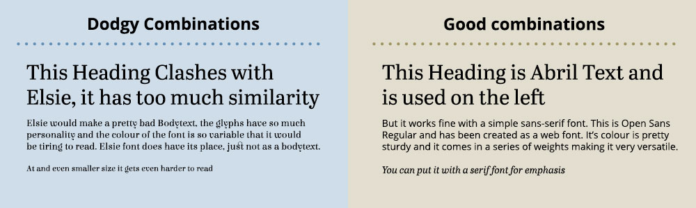 good-and-bad-font-combinations