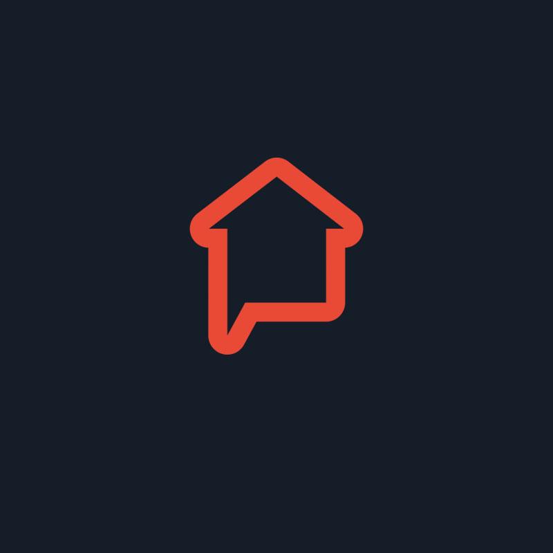 Logo Design Ipswich - elegant clear and beautiful logo