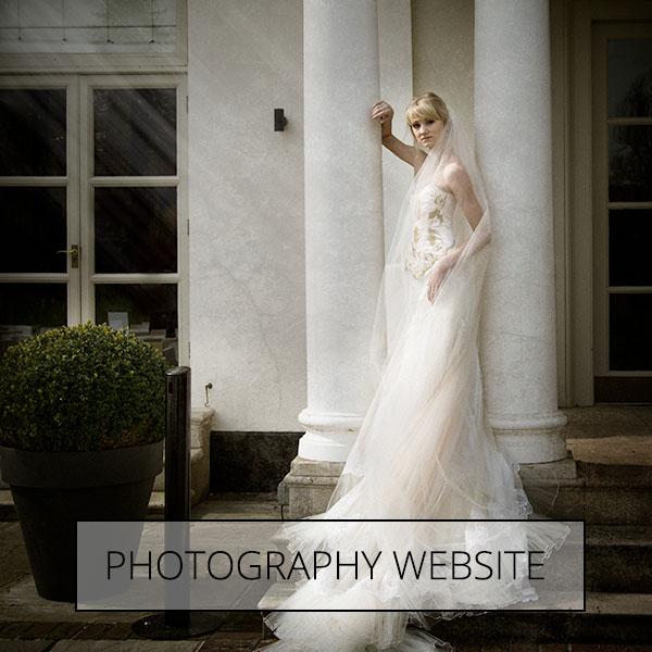 La Femme Photography