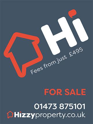 Website-Design-and-Logo-Design-Ipswich-hizzy-branding