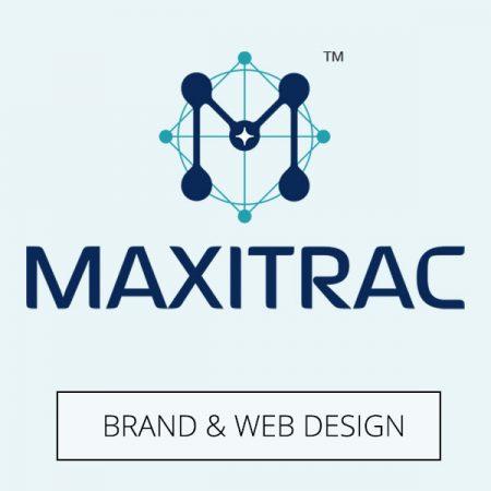 maxitrac-logo