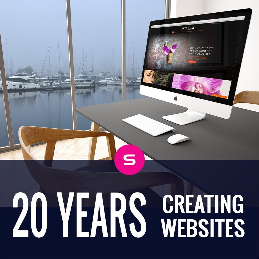 20-yrs-webdesign-square