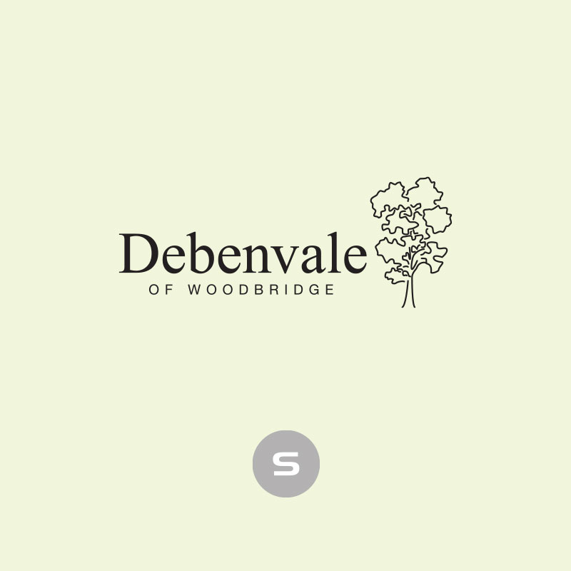 debenvale-instagram