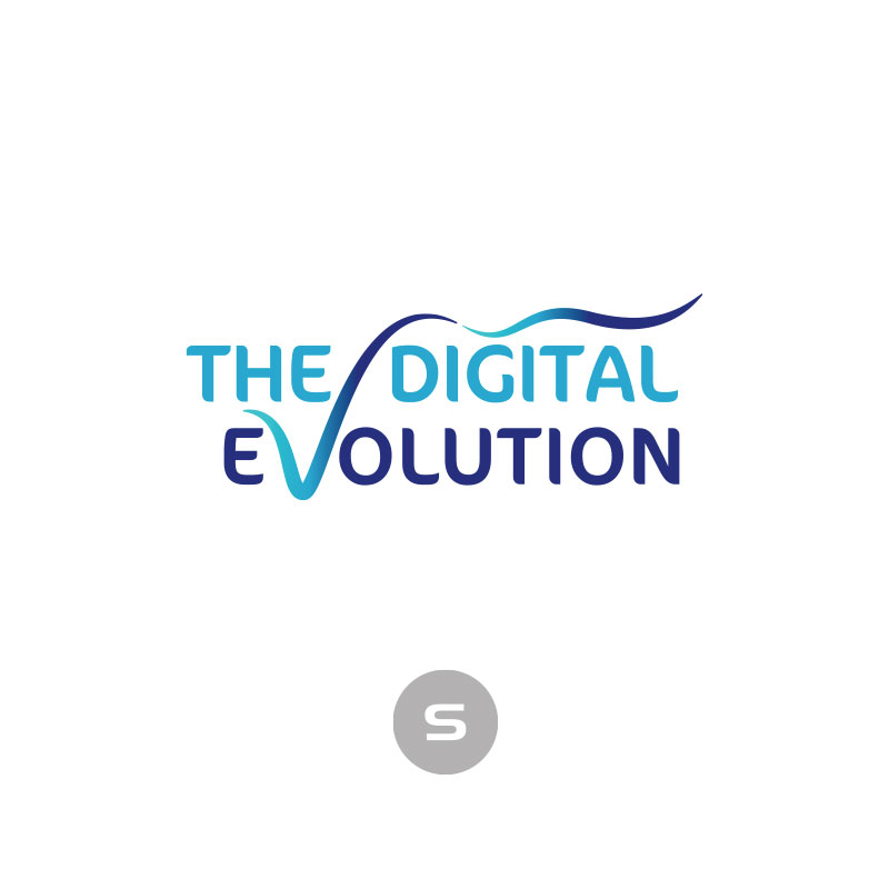 digitalevolution-instagram