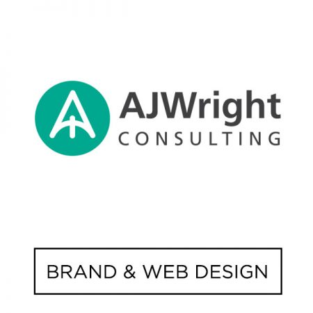 homepage-AJW-new