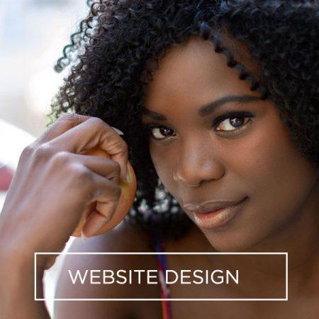 homepage-ejh-new