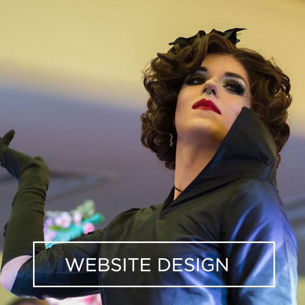 homepage-hadleigh-new