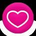 Website-Design-and-Logo-Design-Ipswich-logo-dot