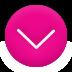 Website-Design-and-Logo-Design-Ipswich-pink-down-arrow