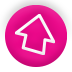 Website-Design-and-Logo-Design-Ipswich-seo-dot