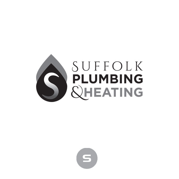 Suffolk Plumbing & Heating