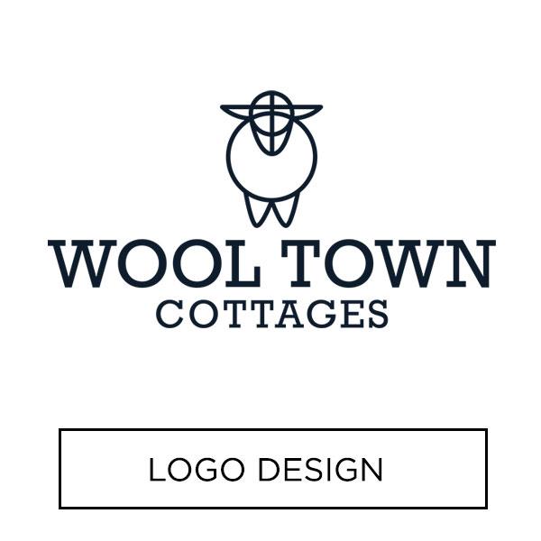 portfolio-wooltown