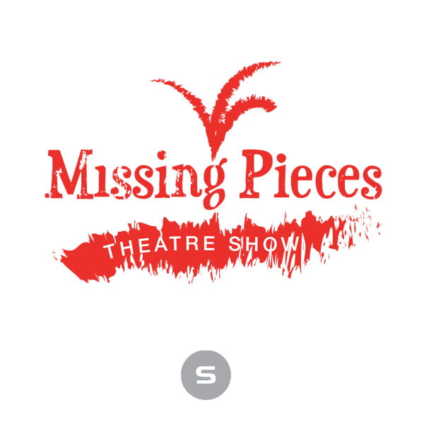 missingpieces-logo