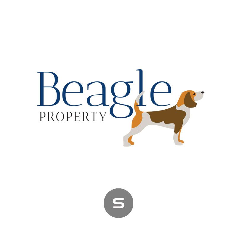 beagle-property-logo