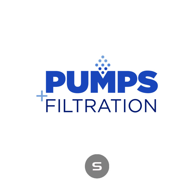 pumps-filtration-logo