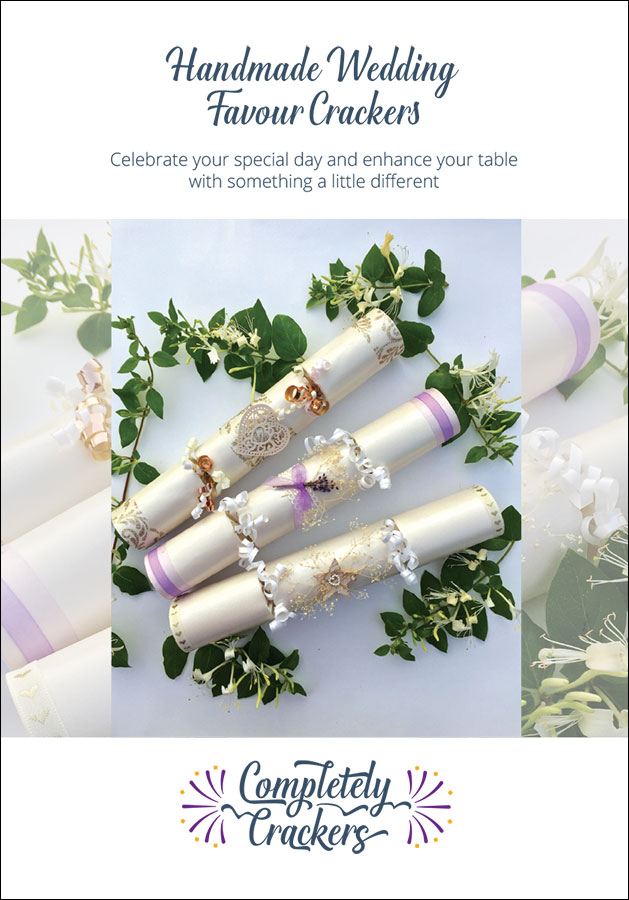 wedding-crackers-flyer-1